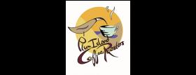 Plum Island Coffee Roasters