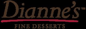 Diannes Fine Desserts