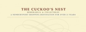 The Cuckoos Nest