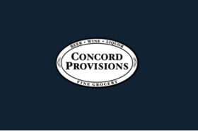 Concord Provisions