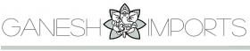 Ganesh Imports