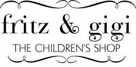 fritz & gigi