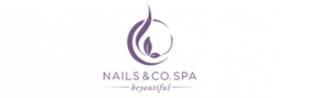 Nails & Co. Spa