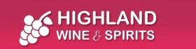 Highland Wine & Spirits