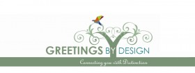 Greetings by Design