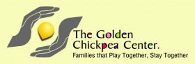 The Golden Chickpea Center
