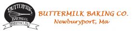 Buttermilk Baking Co.