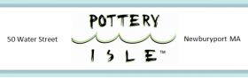 Pottery Isle