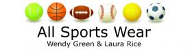 All Sports Wear