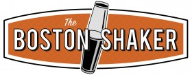 The Boston Shaker