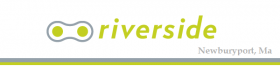 Riverside Cycle