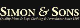 Simon & Sons