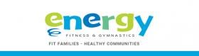 Energy Fitness and Gymnastics
