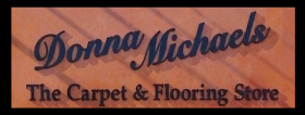 Donna Michaels Carpet & Flooring
