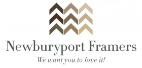 Newburyport Framers