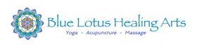 Blue Lotus Healing Arts