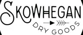 Skowhegan Dry Goods