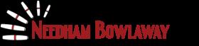 Needham Bowlaway