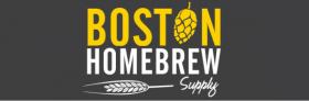 Boston Homebrew Supply LLC