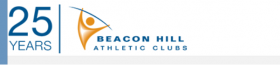 Beacon Hill Athletic Clubs