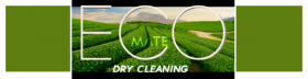 Ecomate Dry Cleaning