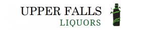 Upper Falls Liquors
