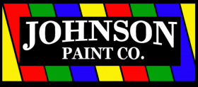 Johnson Paint Company