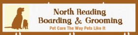 North Reading Boarding and Grooming, LLC