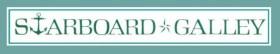 Starboard Galley Restaurant