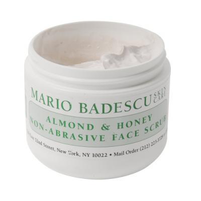 Mario Badescu Face Scrubs & Masks $10!