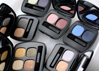 All bareMinerals Eyeshadows 30% Off