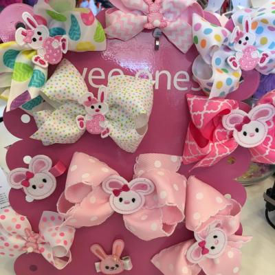 Bows for Days | 25% off!