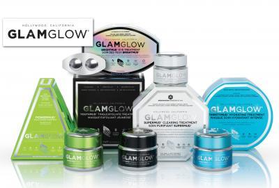 Brand We Love: Glam Glow