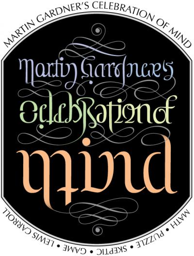 Celebration of Mind Event