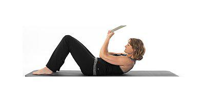 20% Off Menopause Fitness Session