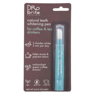 Dr.Brite Teeth Whitening Pen