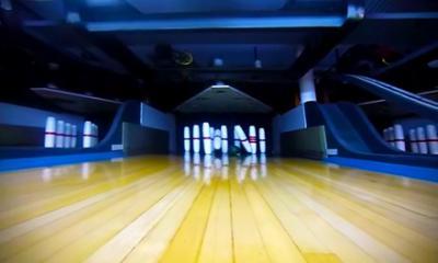 School Days Bowling