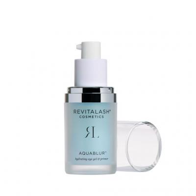 Revitalash Aquablur Eye Gel & Primer