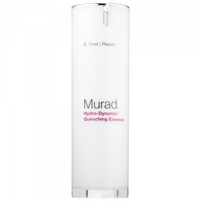 New:Murad HydroDynamic Quenching Essence