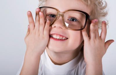 Kids Lenses Free!