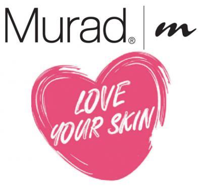 Murad Love Your Skin Event