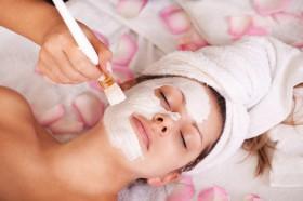 Get 10% off facial treatments.
