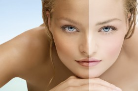 Spray Tan Packages
