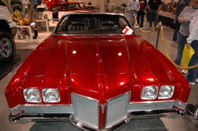 All You Automotive Needs Since 1955