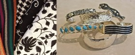 10% OFF Trunk Show Items!