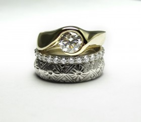 Jewelry Cleaning & Repair Evaluation