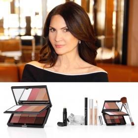 Trish McEvoy Power of Beauty Sets