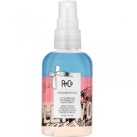 R+Co Dreamhouse Wave Spray