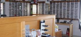 Free Repair of Eyewear and Sunglasses