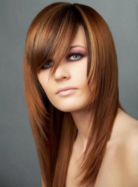 10% Off Hair Cuts